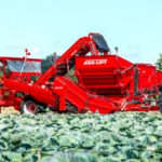 Asa Lift Grimme 150x150 Siewniki do warzyw firmy Stanhay teraz dostępne w ofercie GRIMME