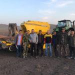 Bednar chiny 150x150 BEDNAR – Przegląd nowości maszynowych 2019