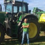 John Deere Fabryczne finansowanie zakupu maszyn 150x150 Finansowanie maszyn rolniczych   dlaczego warto skorzystać