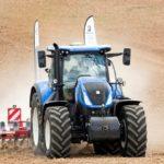 VX Tractor 1 150x150 Opony Magna AG24 dla pojazdów i przyczep rolniczych