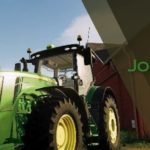 farming simulator 19 150x150 Farming Simulator 19   w 10 dni milion sprzedanych egzemplarzy