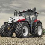 steyr profi cvt 150x150 Steyr EXPERT CVT   nowe kompaktowe ciągniki klasy Premium