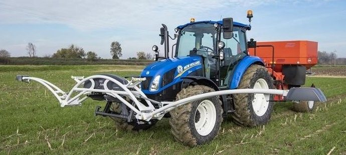 Agxtend-NewHolland