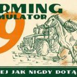 Farming Simulator 19 150x150 Farming Simulator 19   premiera 20 listopada 2018