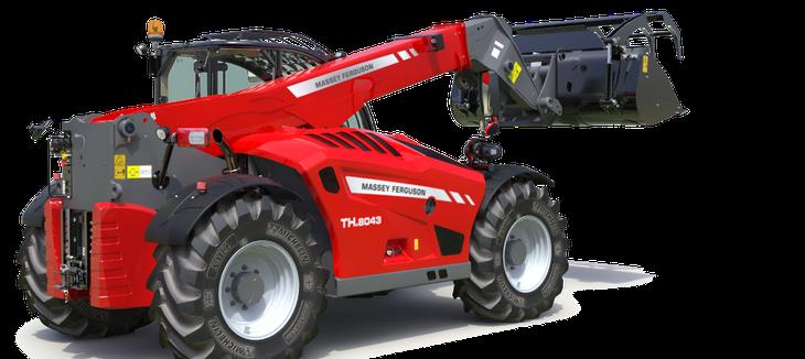Massye-Ferguson-th8043