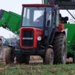 Ursus C360 C330 marchew 2018  film 150x150 Dewulf i 4x John Deere w marchewce – VIDEO