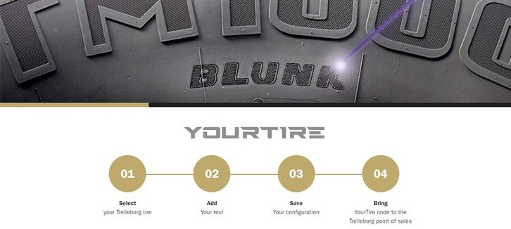 YourTire