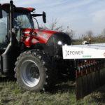 CaseIH rolnictwo precyzyjne 150x150 Nowe kombajny marki Case IH serii 250 Axial Flow. Nowość 2019