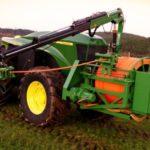 GridCON 150x150 Jak przygotować kombajn do zbiorów kukurydzy