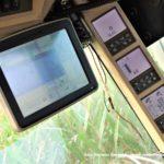 IS DSCF7219.JPG 150x150 Jelenie w kukurydzy, na czele z sieczkarnią John Deere 7380i   FOTO