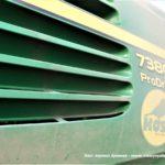 IS DSCF7220 2.JPG 150x150 Jelenie w kukurydzy, na czele z sieczkarnią John Deere 7380i   FOTO