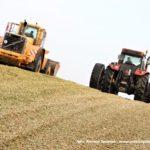 IS DSCF7222.JPG 150x150 Jelenie w kukurydzy, na czele z sieczkarnią John Deere 7380i   FOTO