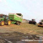IS DSCF7223.JPG 150x150 Jelenie w kukurydzy, na czele z sieczkarnią John Deere 7380i   FOTO
