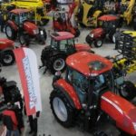 Mazurskie Agro Show 2019 150x150 Mazurskie AGRO SHOW 2019 – podsumowanie wystawy