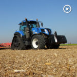 New Holland T8 Moc za milion 4 film 150x150 Moc za milion (#5): FENDT 1050 Vario   VIDEO
