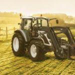 valtra smarttour 150x150 Continental Opony Polska wprowadza 10 letnią gwarancję na opony rolnicze