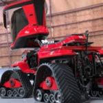 Belarus przyszlosci 150x150 Wózek widłowy terenowy – niezawodna pomoc w Twoim gospodarstwie rolnym