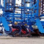 Farmet maszyny uprawowe serwis 150x150 Farmet inwestuje   budowa centralnej hali montażowej