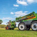 Grupa Amazone 150x150 Amazone otwiera nowy zakład w Bramsche