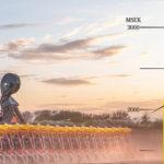 Vaderstad wyniki finansowe 2018 150x150 Väderstad kończy rok 2019 z rekordowym wynikiem