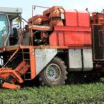 Wielkie maszyny kombajny FMC cz2 2019  film 150x150 Wielkie maszyny z małych fabryk z ciekawą historią – kombajny Ploeger (VIDEO)