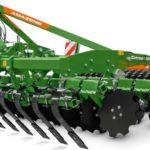 catros special z crushboard 150x150 Amazone ZA M Easy   łatwe i precyzyjne rozsiewanie