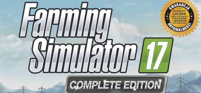 farming-simulator-17-complete-edition