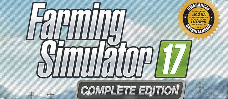 farming-simulator-17-complete-edition