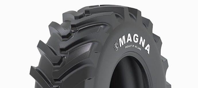 magna-mr400