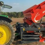 structural 30 150x150 Dewulf i 4x John Deere w marchewce – VIDEO