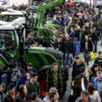 AGROTECH 2019 25 lat wystawa rolnicza 150x150 Targowe nagrody AGROTECH 2019 rozdane