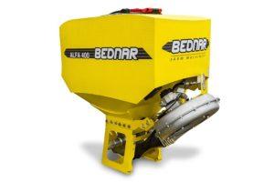 ALFA 300x200 BEDNAR – Przegląd nowości maszynowych 2019
