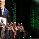 Agrotech 2019 nagrody medale Targi Kielce 150x150 Zielone AGRO SHOW 2019 – zapowiadają się rekordowe pokazy maszyn zielonkowych