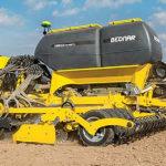Bennar oferta maszyny 2019 150x150 Maszyny BEDNAR pracują na chińskich polach