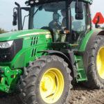 John Deere szkoly rolnicze 150x150 Jak szkoła może współpracować z producentem maszyn rolniczych?