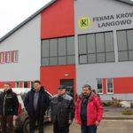 KR Kietrz foto1 150x150 KR Kietrz – kulisy funkcjonowania jednego z największych polskich gospodarstw rolnych