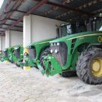 KR Kietrz foto3 150x150 KR Kietrz – kulisy funkcjonowania jednego z największych polskich gospodarstw rolnych