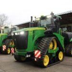 KR Kietrz foto4 150x150 KR Kietrz – kulisy funkcjonowania jednego z największych polskich gospodarstw rolnych