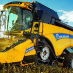 New Holland CX nowosci 2019 150x150 New Holland – Na jaki kombajn postawić?