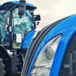 New Holland rynek maszyn rolniczych 150x150 Plebiscyt Izydory 2018   John Deere najbardziej przyjazny w kategorii Technika