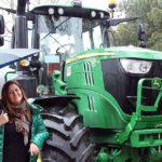 fot1 Informacja Jak kobiety wykorzystuja innowacje w gospodarstwie cz1 150x150 Jak kobiety wykorzystują innowacje w gospodarstwie rolnym (cz.1): Pani Agnieszka