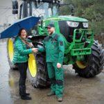 fot2 Jak kobiety wykorzystuja innowacje w gospodarstwie cz1 150x150 Jak kobiety wykorzystują innowacje w gospodarstwie rolnym (cz.1): Pani Agnieszka