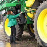 fot4 Jak kobiety wykorzystuja innowacje w gospodarstwie cz1 150x150 Jak kobiety wykorzystują innowacje w gospodarstwie rolnym (cz.1): Pani Agnieszka