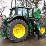 fot5 Jak kobiety wykorzystuja innowacje w gospodarstwie cz1 150x150 Jak kobiety wykorzystują innowacje w gospodarstwie rolnym (cz.1): Pani Agnieszka
