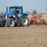 DSCN6581 150x150 Claas Axion 920 i New Holland T8020 w uprawie przedsiewnej w RZD Minikowo   FOTO