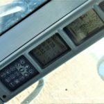 IS DSCF7075.JPG 150x150 NEW HOLLAND T8.435 SmartTrax w naszym obiektywie   FOTO