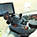 IS DSCF7081.JPG 150x150 NEW HOLLAND T8.435 SmartTrax w naszym obiektywie   FOTO