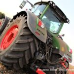 IS DSCF7090 150x150 Moc za milion (#5): FENDT 1050 Vario   VIDEO
