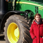 John Deere nowoczesne gospodarstwo innowacyjne rolnictwo 150x150 Nawożenie rzepaku ozimego – kilka praktycznych porad