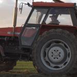 Ursus 1604 obornik 2019  film 150x150 URSUS 1614   Polska moc ciągle w akcji   włókowanie w GR Dziarnowo   VIDEO